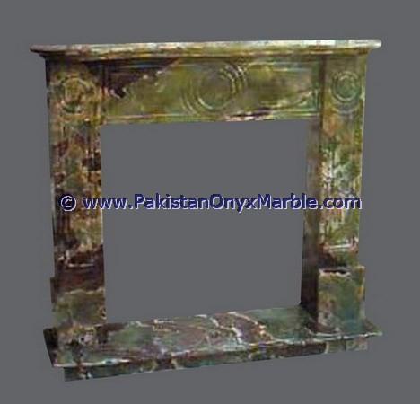 onyx-fireplace-hearth-flower-sculptured-handcarved-multi-green-onyx-09.jpg