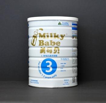 how to buy milk powder for export in ontario