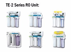 TE-2 5-9 Stage RO Water Purifier Under-Sink Economy Dispensers-Part 1.jpg