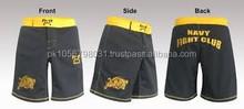 2015 Custom MMA Shorts/Sublimation MMA Shorts/MMA Fight Gear