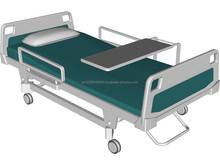 Hospital Bed New Model
