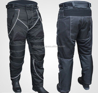 kevlar motorcycle pants motorcycle camo pants white motorcycle pants kevlar