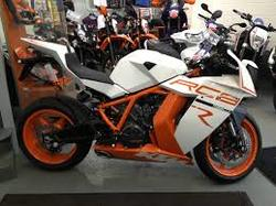AUTHENTIC ORIGINAL SALES OFFER FOR THE NEW RACING ORIGINAL 100% AUTHENTIC COMPLETE ASSEMBLED