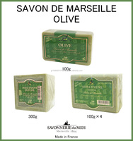 Traditional and Luxury brand name toilet soaps at reasonable prices