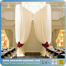 Customized photo booth | photo booth . Frame