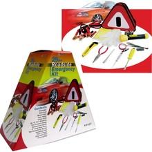 Roadside Emergency Kit #HD620