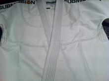 Jiu jitsu Kimono, BJJ Gi, Jiu jitsu Uniform
