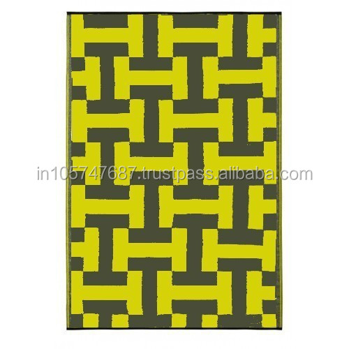 Stair Carpet Runner Lowes Images