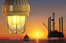 Hot Product Explosion Signal Lighting made in Viet Nam