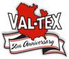 VAL-TEX Sealant 80+FTFE-J
