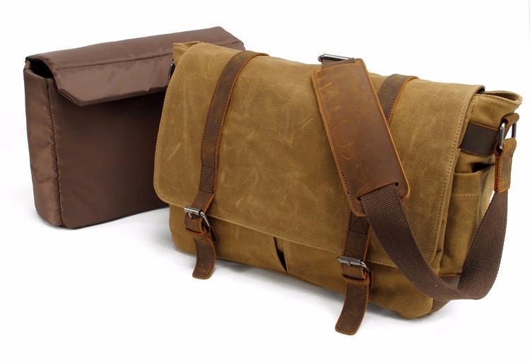Camera canvas messenger bag  (16).jpg