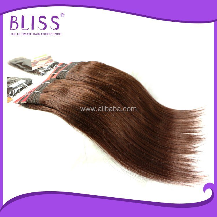 New York Hair Extensions Wholesale 94