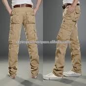Mens coton minces. chinos, 2014 automne de nouvelles 100% slim fit hommes coton chino pantalon de travail