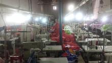 pakistani RMY 099 high quality cotton bed sheet &factories/towels both robes & factories/jeans pant & factories/cotton shirts