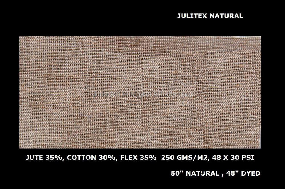 JULITEX NATURAL.JPG