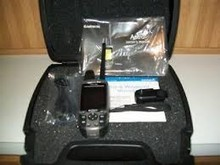For New Garmin Astro 220 5-dog Combo with DC 40 GPS