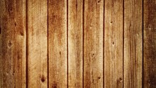 Marine Grade Certified Tropical Hardwood Plywood