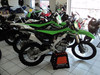 Hot Selling Dirt-bike 2013 KX250F