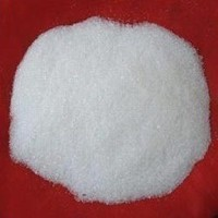 All Type Use Magnesium Sulphate MgSO4 For Sale