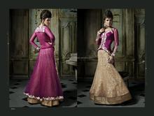 latest online fashion anarkali dresses /ladies anarkali churidar /pakistani wholesale anarkali suits