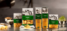 italian pasta - Durum wheat - excellent packaging - Competive prices- WE ARE PRODUCERS!!