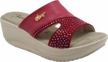 Jasmine 2103 Smart Sandals & Slippers