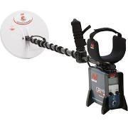 Minelab 3228-0101 ctx 3030 standard pack metal detector with gps