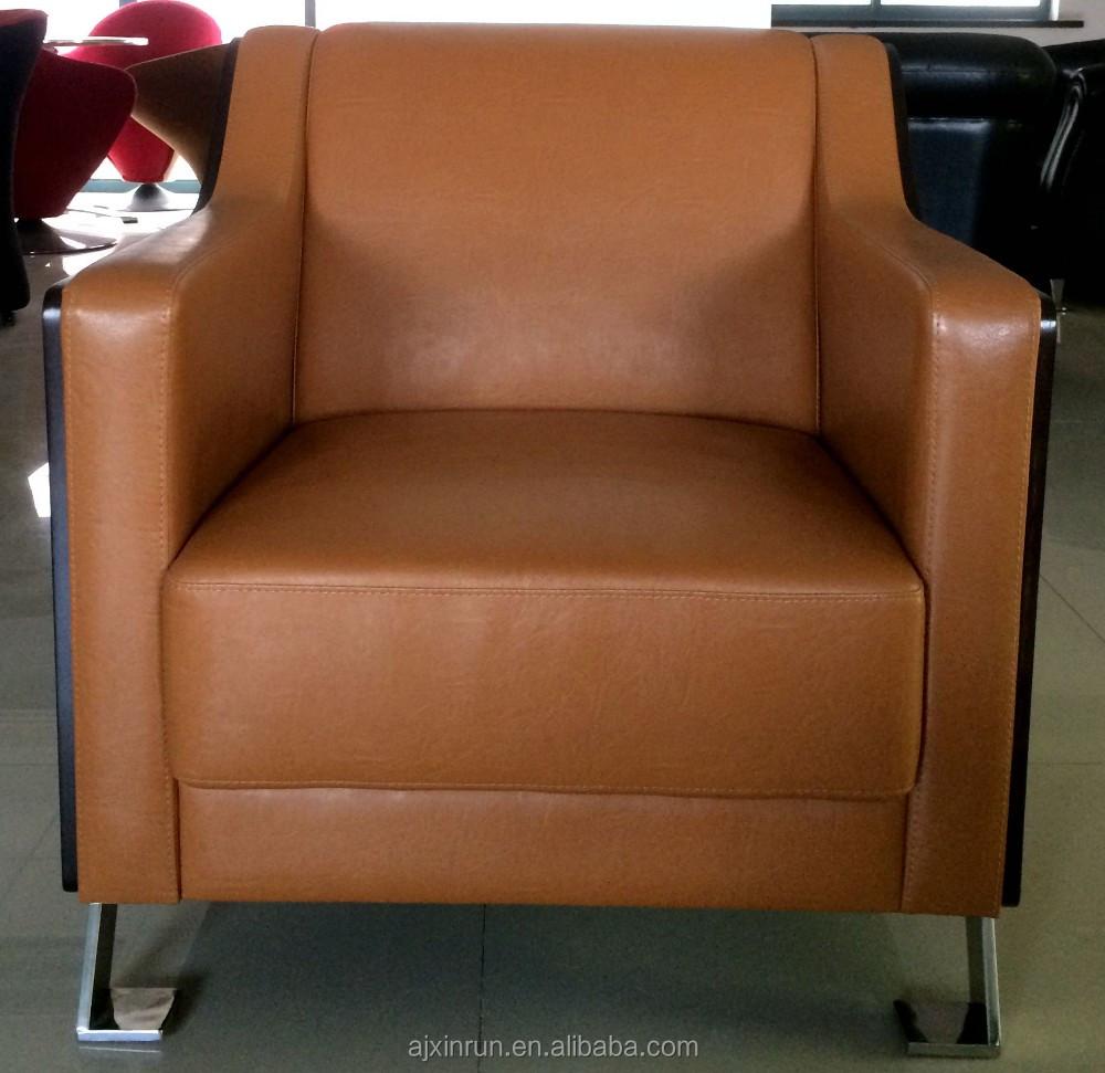 Soggiorno poltrona letto singola design semplice e moderno divano ...