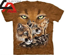 Custom 2014-15 Latest dry fit all over sublimation printing t shirt/Custom Sublimation Shirt/Sublimation jersey