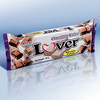 Wafer Lover Chocolate 80g-1