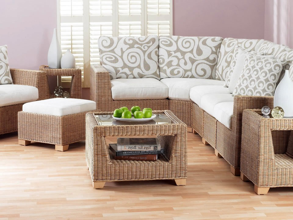 Cane Furniture Sofa Set Chair Kitchen Baskets Shopping Baskets And Laundry Baskets Buy Wicker
