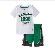 kids casual tshirt/100% cotton/ bangladesh supplier/ price lower than china and india /free smple provided