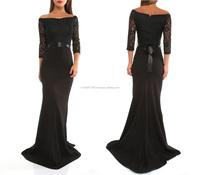 turkish evening dresses 2015/2016