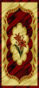 karacahan carpet bcf carpet machine made modern rug for sale hs carving 6