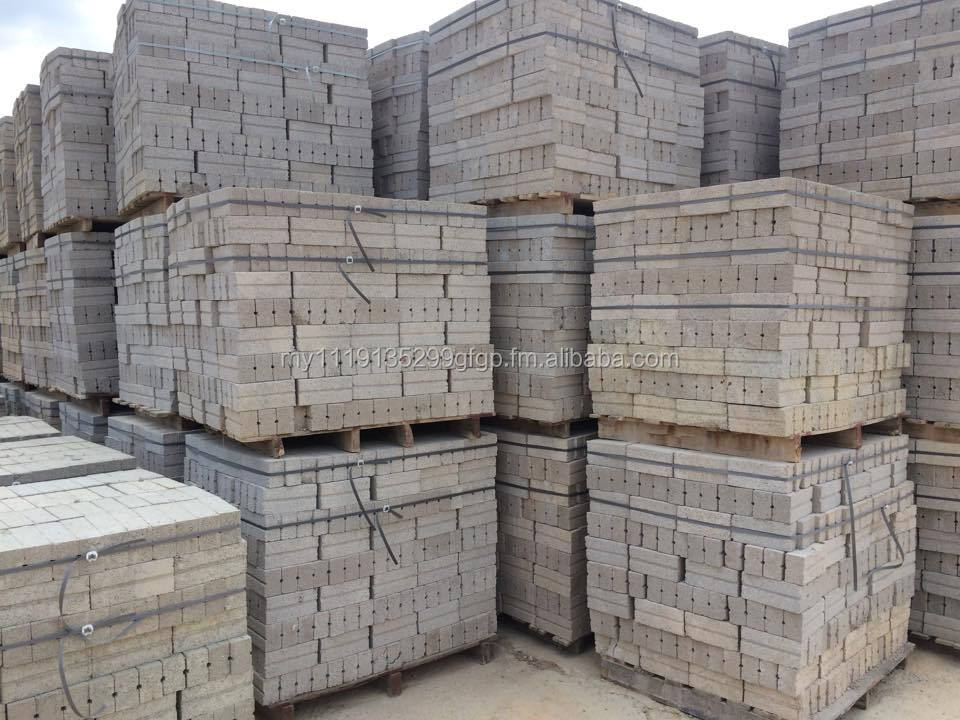 Fire Brick Cement : Cement sand brick fire rated buy