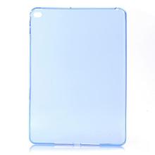 IMPRUE Ultra thin Clear Soft TPU Case Cover for ipad mini 4