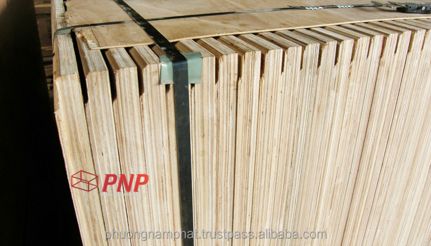 28mm container plywood.jpg