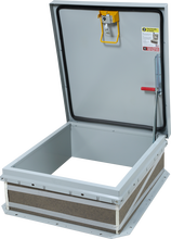 Roof Hatch(Personnel ll)