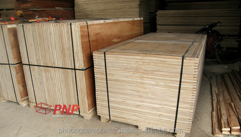 28mm container flooring plywood.jpg