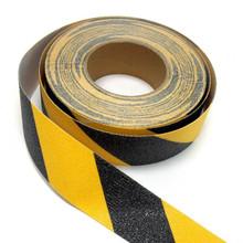 Hazard Anti Slip Tape with Warning Reflective