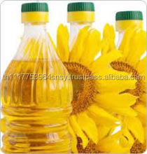100% A Grade Pure Refined Sunflower Oil for Cooking FOR SALE.HEALTH CERTIFIED AND FIT FOR HUMAN CONSUMPTION