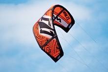 Latest Offer For New Cabrinha Switchblade Kitesurfing Kite 2015