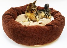 Private Label Dog and Cat Bed Wholesale Beds