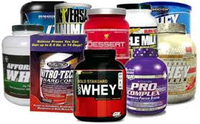 Optimum Sports Nutrition gold standard Whey Protein powder/wholesale whey protein isolate at the most favorable price