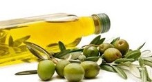 100% Extra Virgin Olive Oil for Sale from TUNISIA Cold Pressed Certified GMO Free