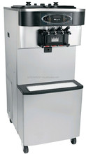 Taylor C713 Frozen Yogurt Machine 3 Phase