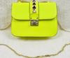 901v4 2015 wholesale brand name high quality handbags bags purses wallets genuine leather handbag ladies handbag shoulder bag