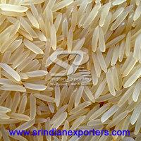 Sona Masoori Long Grain