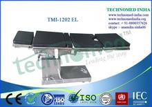 TMI-1202 EL C-arm hospital multi-function semi-electric hospital supplies