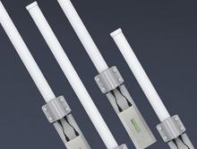 Ubiquiti airMAX 2x2 Omni Antenna AMO-5G10